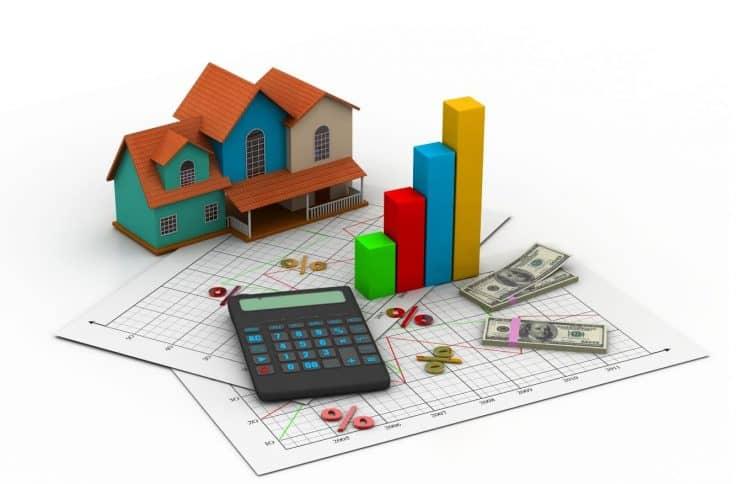 Как уменьшить срок ипотечного займа в Сбербанке