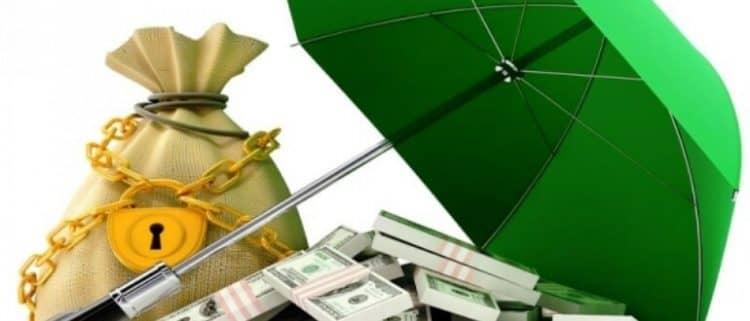 Сбербанк: депозиты для юридических лиц