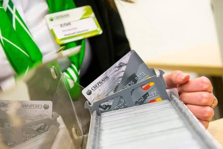 Какие плюсы в повторном выпуске карточки Сбербанка