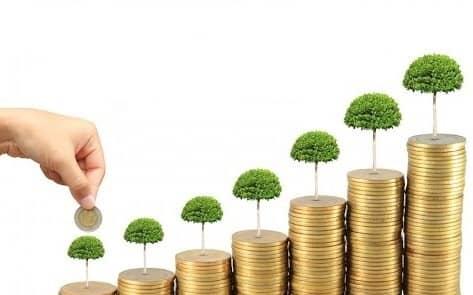 Денежные вклады в Альфа-Банке для пенсионеров