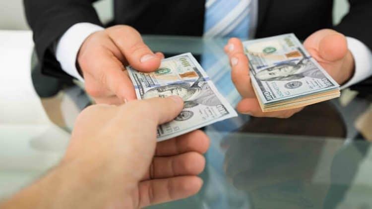 Что сделать, чтобы получить ипотеку в Сбербанке ИП