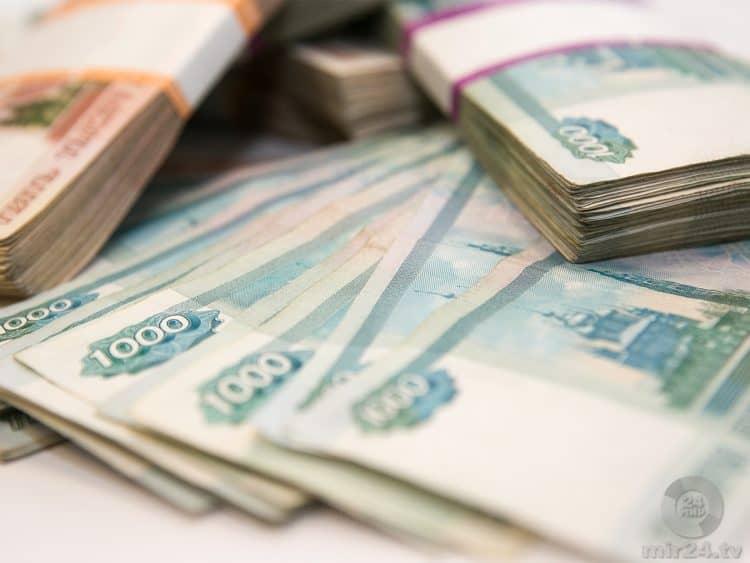Когда банковская система начала свое динамическое развитие, в жизнях миллионов жителей России появились кредитные карты.
