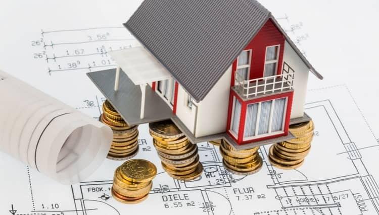 Что такое закладная по ипотеке в Сбербанке