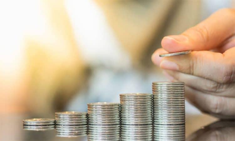 Что из себя представляет депозит «Максимум» от банка ВТБ