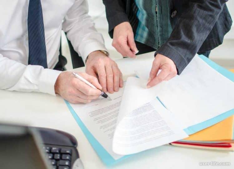 Что нужно знать о финансовом лизинге ВТБ