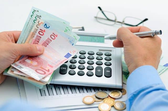 ВТБ: вклады в валюте