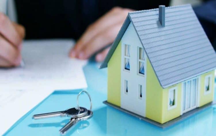 ВТБ: страхование ипотеки