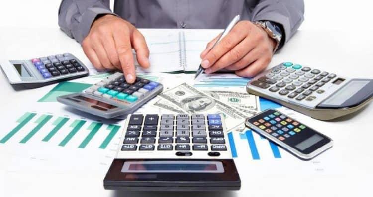 Как рефинансировать кредит в ВТБ