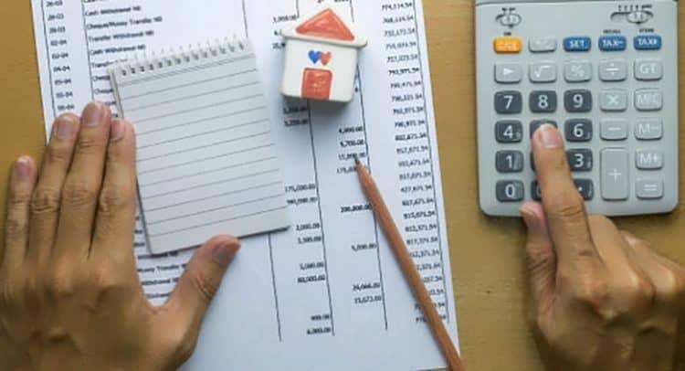 Какие существуют виды досрочных погашений кредитного займа в ВТБ 24