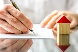 Что нужно знать о страховании ипотеки ВТБ