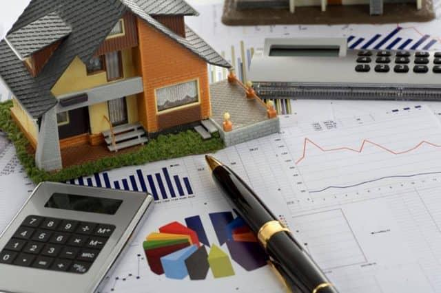 Онлайн-заказ оценки квартир на официальном сайте Банка ВТБ
