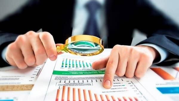 Что такое рефинансирование кредита в ВТБ
