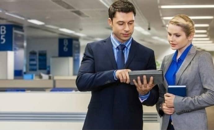 Задачи и решения ДБО Интернет-Клиент ВТБ