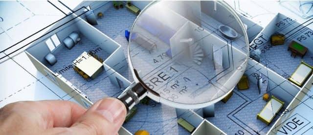 ВТБ аккредитованные оценочные компании