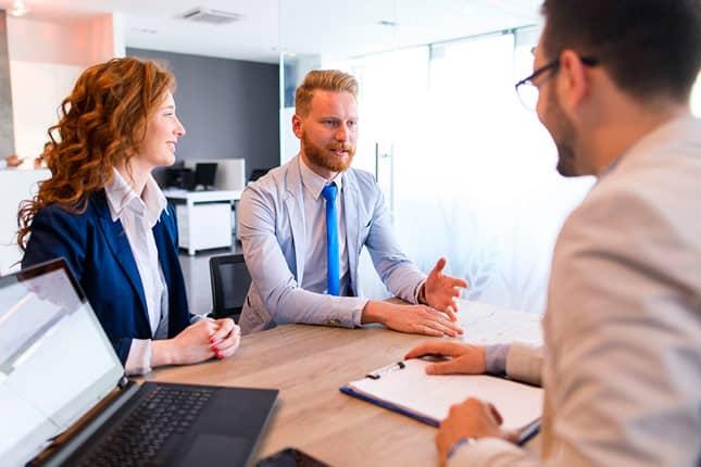 Как получить в ВТБ банке ипотеку на вторичное жилье заключение сделки
