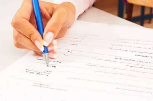 Процедура увеличения кредитного лимита по карточке ВТБ
