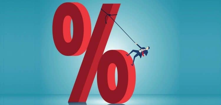 ВТБ процент на остаток по зарплатной карте