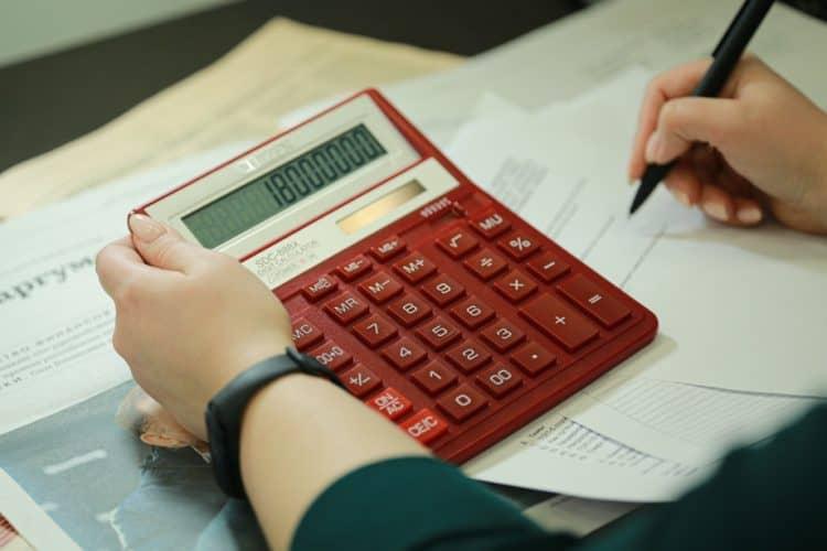 Реструктуризация ипотечного кредитования в ВТБ 24