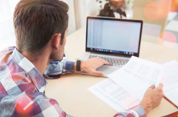 Как получить закладную по ипотеке в ВТБ