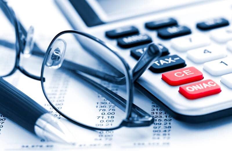 Процедура досрочного погашения кредита в ВТБ 24