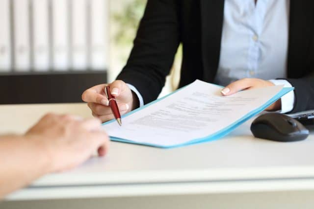 ВТБ пакет документов для кредита