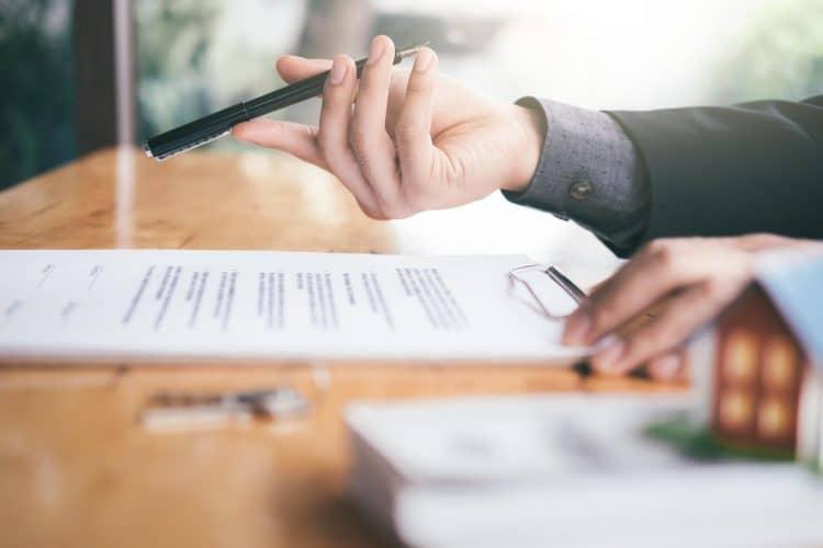 Документы для получения семейной ипотеки