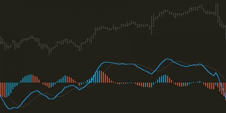 Прибыльный индикатор для ручной торговли