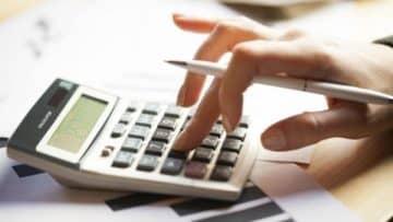 Задолженность по кредиту ВТБ 24