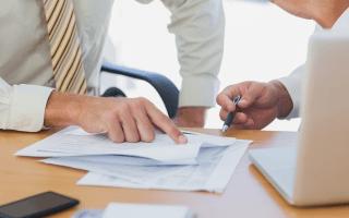 Кому банк ВТБ откажет в предоставлении отсрочки по кредиту