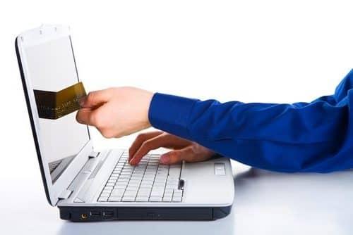 Как открыть виртуальную карточку в ВТБE1514030567116