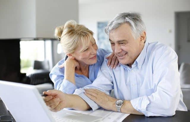 ВТБ: кредит пенсионерам