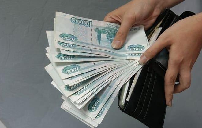 Процедура возврата страховки после полного погашения займа в Альфа банке