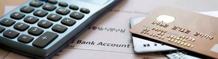 Банк Открытие: кредитный калькулятор