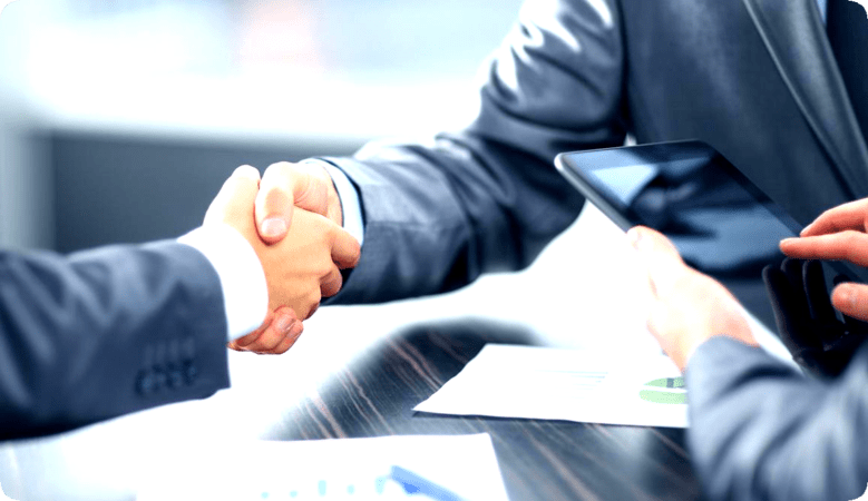 Условия кредита без справок и поручителей в банке Открытие