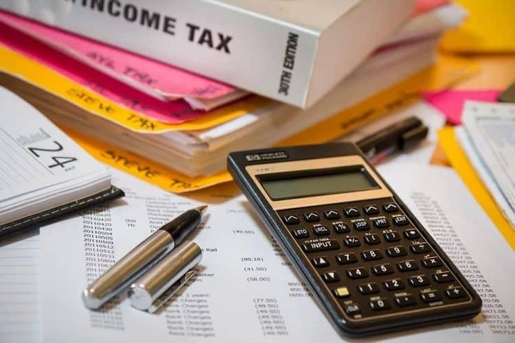 РСХБ управление активами: калькулятор