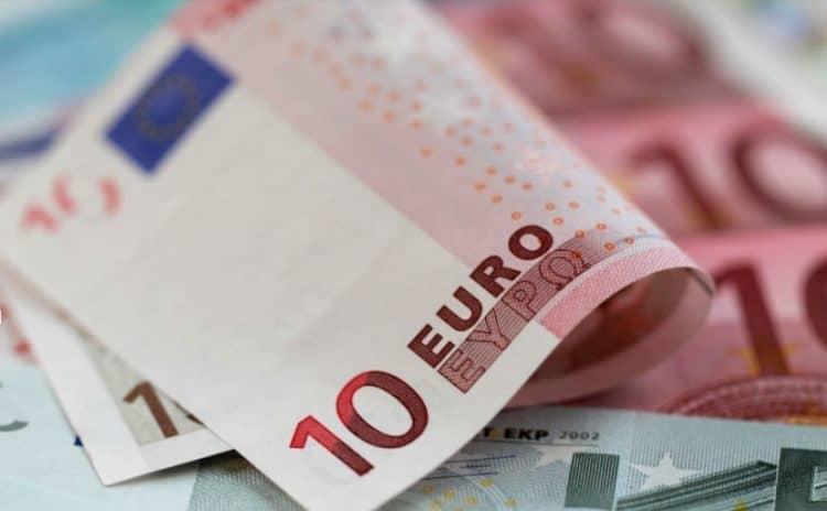 Россельхозбанк Фонд Валютные облигации