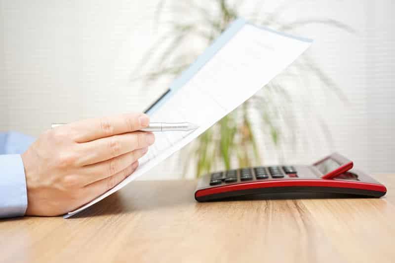 Россельхозбанк: отказ от страховки после получения кредита