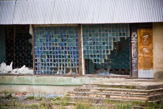 Теория разбитых окон: почему нужно быть внимательным к мелочам