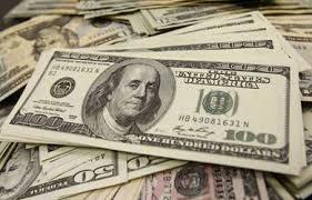 Обеспечение валюты: нужна ли привязка валют к реальному активу?
