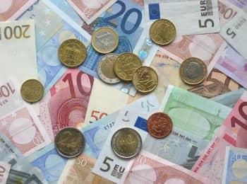 Причины кризиса в Греции: евро и дешевые кредиты