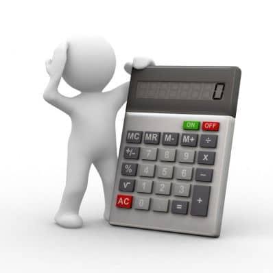 В чем состоит информационная функция цены