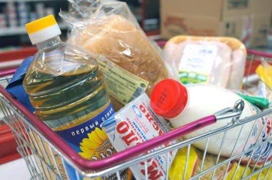 Почему в России все время растут цены?