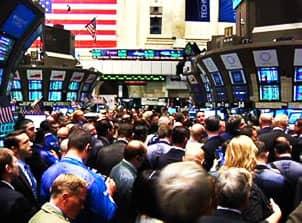 Можно ли заработать, инвестируя в акции на фондовом рынке?