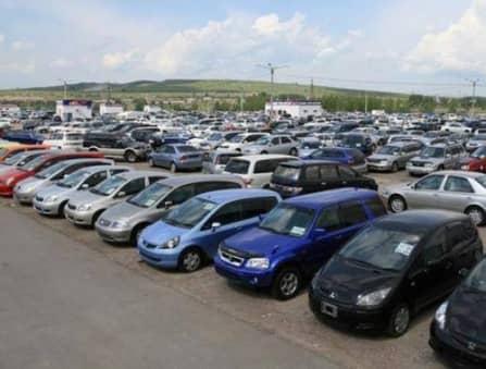 Зачем переплачивать за новый автомобиль?