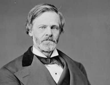Первый антимонопольный закон в США - Акт Шермана (1890 г.)