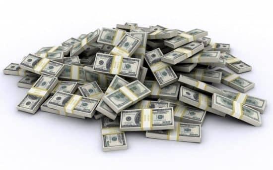 Что такое денежная иллюзия?