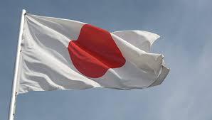 На начало 2016 года государственной долг Японии составил 11,3 трлн долл.
