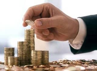 Рента, прибыль и процент: в чем разница?