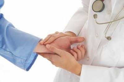 Как влияет на рынок страхования информированность его участников
