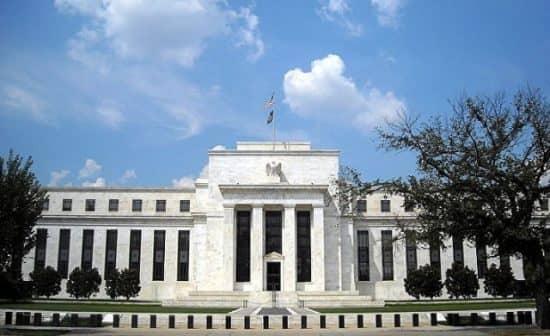 Причины ипотечного кризиса в США: 100%-й кредит без права регресса